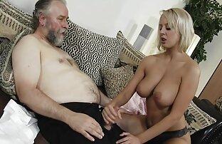 Fare porno per video amatoriale casalinga italiana coloro che amano anale