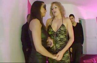 Il operating scopata due film porno di casalinghe lesbiche