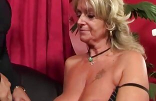 Avversari grosso casalinghe amatoriali video cazzo nero cazzo nella lotta per un uomo