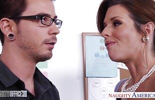 Marito guardando la sua nero moglie fanculo video gratis casalinghe mature in anteriore di lui