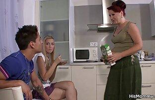 Giovane ragazza film porno mature casalinghe masturbazione-Cornea!