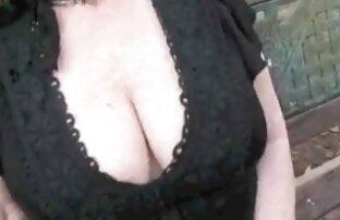Athena ama la palestra video porno gratis di casalinghe
