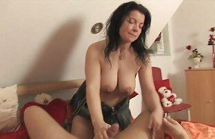 Ragazze video casalinghe italiane amatoriali vogliono sperma